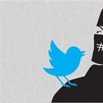 Felfüggesztették a twitterezőt, aki Allahra esküdözve fenyegetőzött a bécsi rendőrség posztja alatt