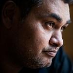 Szolidaritási akciót hirdet egy roma jogvédő szervezet Törökszentmiklósra