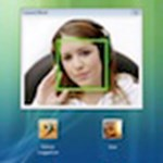 Lépjen be a Windowsba arcfelismeréssel