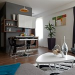 Ezt a lakást veszi vissza az RTL Alekosztól