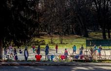 Bezár a miskolci gyermekváros is, még nem tudni, hova kerülnek a gyerekek