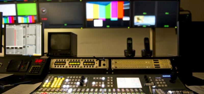 3,7 milliárd forint vesztesége lett az RTL-nek