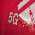 Olcsóbb 5G-s telefont ígér a Nokia