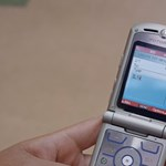 Meglepő videó: visszatér minden idők egyik legkedveltebb telefonja?