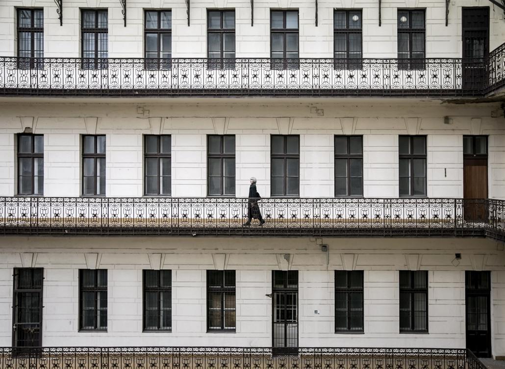 e_! szellemkép szabadiskola fotói, Budapest100, 2015.2013_maria_u_54_mohai_balazs2