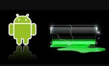 Androidos a telefonja? A Google bevetette a mesterséges intelligenciát, lassabban merüljön le