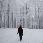 Szlovákia: ha a síelés nem elég - videók