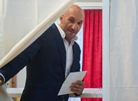 Ismét elnapolták Berki Krisztián tárgyalását
