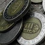 Jót tett a forintnak a kamatdöntés