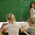 Mikor kell először vizsgázniuk a tanároknak?