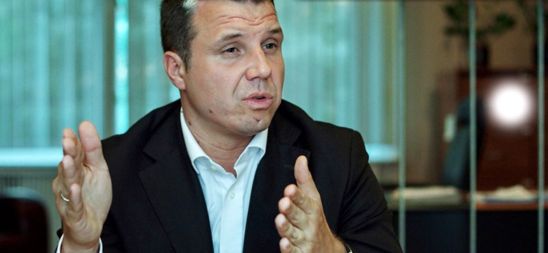 Origo: a TV2 eladására készülhetnek a csatorna dolgozói
