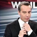 Fokozódik az osztrák botrány: a szocdemek egykori elnöke feljelenti Strachét