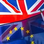 Brexit: Januártól változnak a brit állampolgárok Magyarországra utazásának feltételei