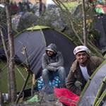 Az afgán elnök nem rokonszenvez az országból elmenekülő honfitársaival