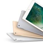 Kár, hogy nem karácsony előtt, de jövőre jöhetnek az olcsó iPadek