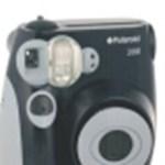 Itt az új, digitális Polaroid fényképezőgép