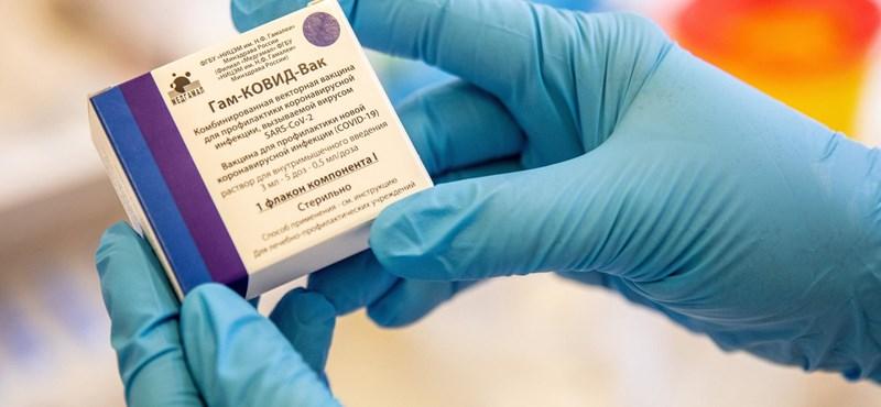 Milyen vakcinákkal oltanak most Magyarországon, kik kaphatják, és melyikből mennyi kell? Íme a válaszok