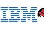 Nem sajnálja a pénzt: 34 milliárd dollárt ad az IBM a Red Hatért