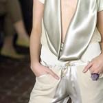 Így divat az overall – fotók