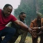 Hollywood szokásaival szakít Spike Lee Vietnám-filmje