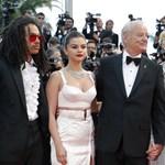 Jim Jarmusch zombifilmjével kezdődött a Cannes-i Filmfesztivál