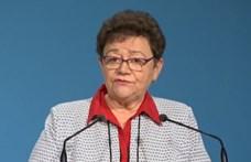 Jővő héten dönt a kormány a karácsonyi időszak járványügyi intézkedéseiről