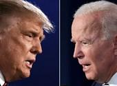 Trump-Biden: 72/270 - 94/270