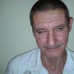 Fotó: Eltűnt egy 52 éves férfi egy pszichiátriai otthonból