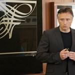 Belső vizsgálatot indít a fehérvári kórház megbízott igazgatója Csernavölgyi ügyében