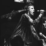 """Csak akkor áll össze a Sex Pistols, ha """"Rolling Stones-gázsit"""" kap"""