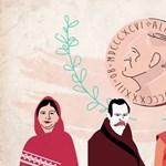Ki kaphat Nobel-békedíjat? - videó