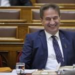 Völner államtitkár kiakadt az NVB döntésén Czeglédy-ügyben