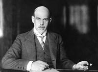 Eladó lett a weimari köztársaság 1922-ben lelőtt külügyminiszterének villája