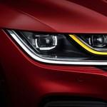 Leleplezték a felfrissült VW Arteont, ami már sportkombiként és 320 lóerővel is elérhető