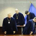 Nekiment a Fidesz-KDNP családképének az Alkotmánybíróság