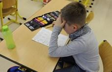Az ombudsman szerint nem feltétlen kellene még 6 évesen iskolába mennie a gyereknek