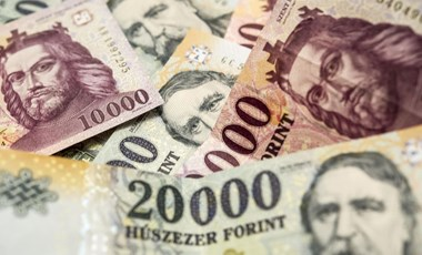 A Varga család 93 milliót törlesztett, Pintérnek 1 milliárddal lógnak, Kásler valódi tárcája nem apadt