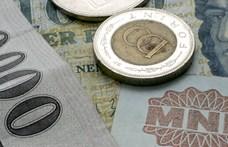 A magyar munkavállaló azt a pénzt szereti, amit azonnal elkölthet