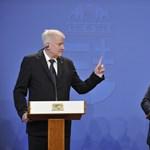Orbán és a német marhák: A Fidesz elnökének fontos szerep jut a bajor kampányban