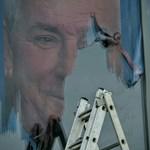 Megszólalt Kiss László társa, egy Európa-bajnok vízilabdázó: tagadja a zaklatás vádját