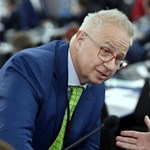Visszalépett Trócsányi László az EP-szakbizottság alelnöki jelölésétől