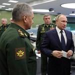 Akkor mostantól az oroszok a világ bármely pontjára lőhetnek rakétát