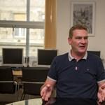 Szeged sem örül az államosításnak, 1,7 milliárd forintot féltenek