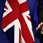 Meddig mehet magyar diák brit egyetemre? Öt kérdés a Brexitről, amire nincs válasz