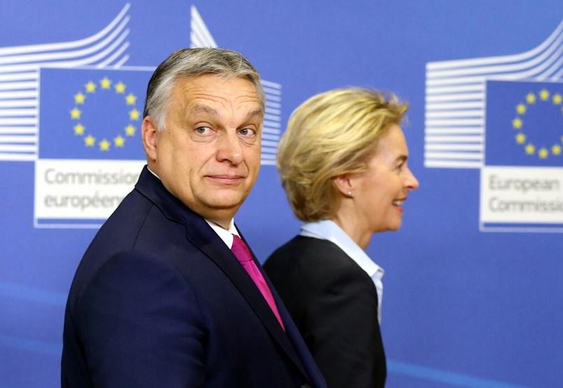 Bizottsági levél ugyan nem volt a magyar közbeszerzések kritikájáról, de a probléma nagyon is létezik