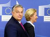 CNN: Története legsúlyosabb válságát éli az EU  – részben Magyarország miatt