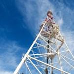 A Magyar Telekom is versenybe száll