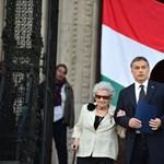 Orbán október 23-i lépése kiakasztotta Slotáékat