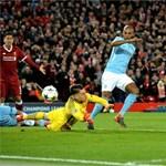 Liverpool-AS Roma, Bayern-Real a BL-elődöntőben