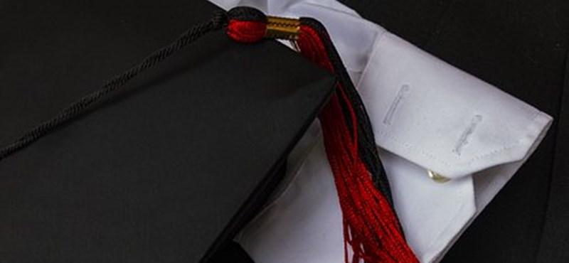 Hat dolog, amire már az első félévben megtanít az egyetem